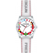 Freegun - Montre Freegun EE5245 - Promotions Montre et Bijoux