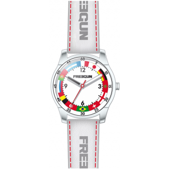 Freegun - Montre Freegun EE5245 - Montre Enfant