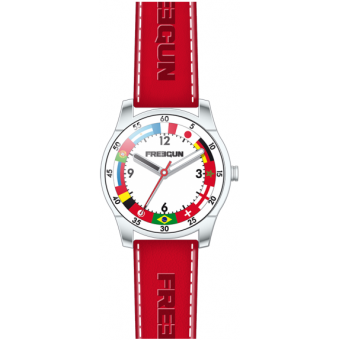 Freegun - Montre Freegun EE5246 - Montre Enfant