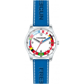 Freegun - Montre Freegun EE5247 - Montres Freegun