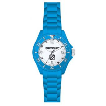 Freegun - Montre Freegun EE5251 - Montre Silicone Enfant
