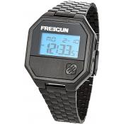 Montre Freegun EE5099