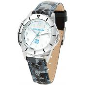 Freegun - Montre Freegun EE5114 - Montres Freegun