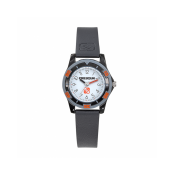 Freegun - Montre Freegun EE5250 - Montre Enfant