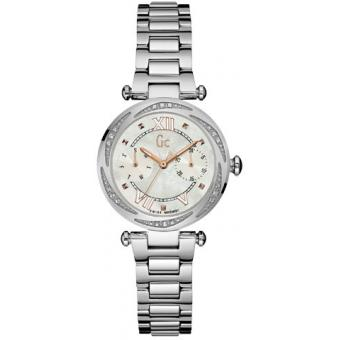 GC - Montre GC Y06111L1 - Montre Guess Collection