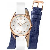 GC - Montre GC Y13002L1 - Montre Guess Collection