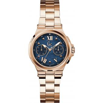 GC - Montre GC Y29003L7 - Montre Guess Collection