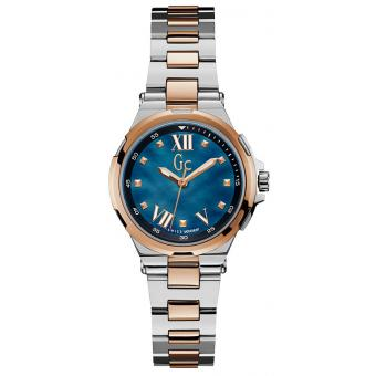 GC - Montre GC Y33001L7 - Montre Guess Collection
