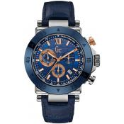 GC - Montre GC X90013G7S - Montre Guess Collection