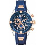 GC - Montre GC Y02009G7 - Montre Guess Collection