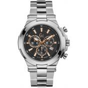GC - Montre GC Y23002G2 - Montre Guess Collection