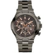 GC - Montre GC Y23004G4 - Montre Guess Collection