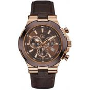 GC - Montre GC Y23009G4 - Montre Guess Collection