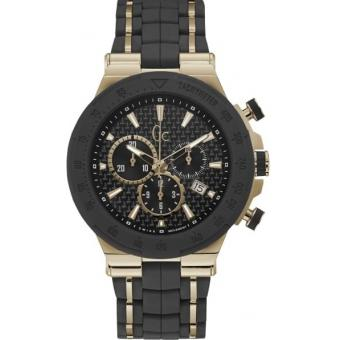 GC - Montre GC Y35001G2 - Montre Guess Collection
