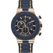 GC - Montre GC Y35002G7 - Montre Guess Collection