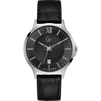 GC - Montre GC Y38001G2 - Montre Guess Collection