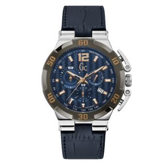 GC - Montre GC Y52003G7MF - Montre Guess Collection