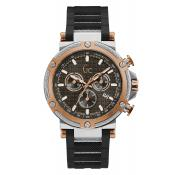 GC - Montre GC Y54002G2MF - Montre Guess Collection