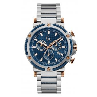 GC - Montre GC Y54003G7MF - Montre Guess Collection