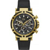 GC - Y54007G2MF - Montre Guess Collection