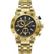 GC - Y70004G2MF - Montre Guess Collection