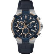 GC - Montre GC Gc Cable Force Y24001G7 - Montre Guess Collection