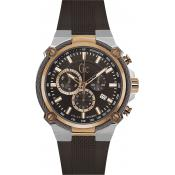 GC - Montre GC Gc Cable Force Y24004G4 - Montre Guess Collection