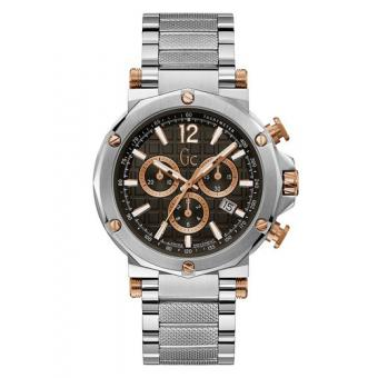 GC - Montre GC Y53005G2MF - Montre Guess Collection