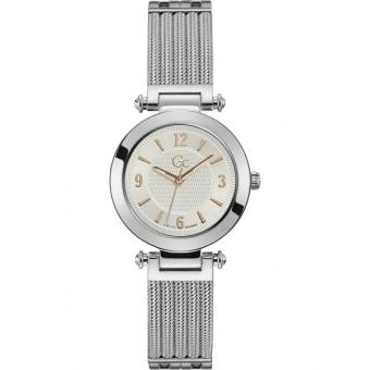 GC - Montre GC Y59004L1MF - Montre Guess Collection