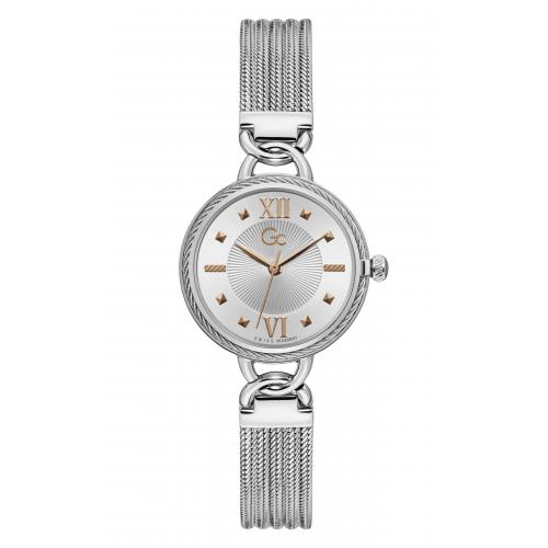 GC - Y67001L1MF - Montre Guess Collection