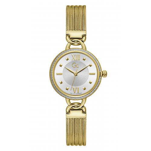 GC - Y67003L1MF - Montre Guess Collection