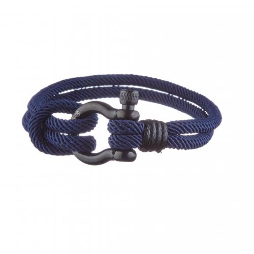 Geographical Norway Bijoux - Bracelet Geographical Norway 315007 - Geographical norway bijoux