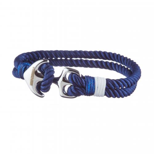 Geographical Norway Bijoux - Bracelet Geographical Norway 315014 - Geographical norway bijoux