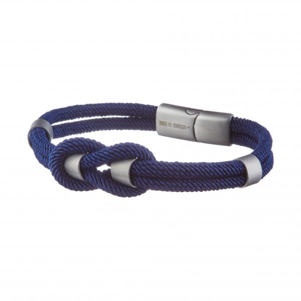 Bracelet Homme Geographical Norway  315027 - MARINE