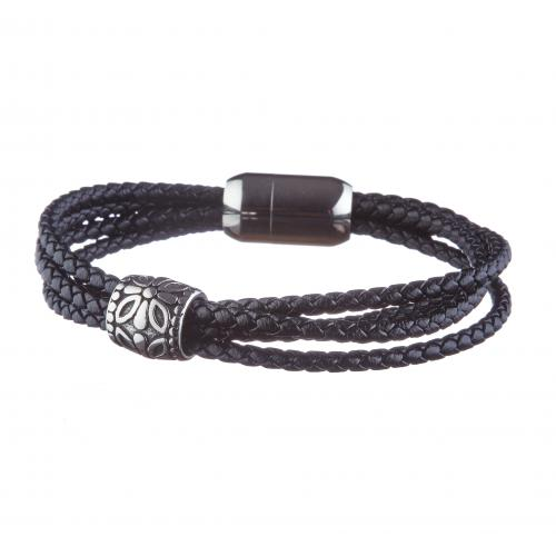 Geographical Norway Bijoux - Bracelet Geographical Norway 315030 - Geographical norway bijoux