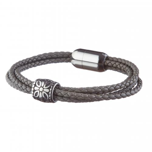 Geographical Norway Bijoux - Bracelet Geographical Norway 315032 - Geographical norway bijoux