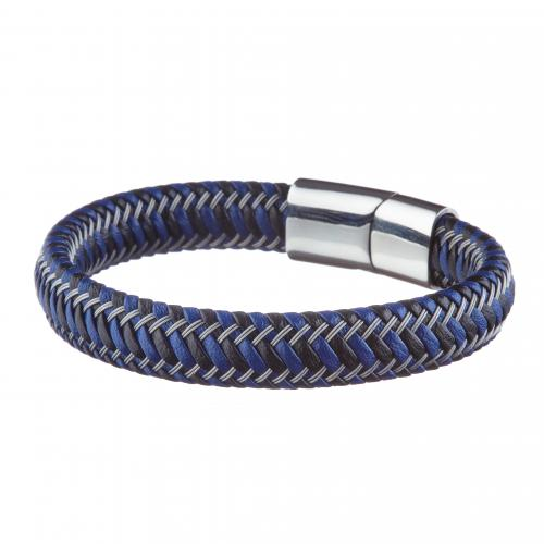 Geographical Norway Bijoux - Bracelet Geographical Norway 315042 - Geographical norway bijoux