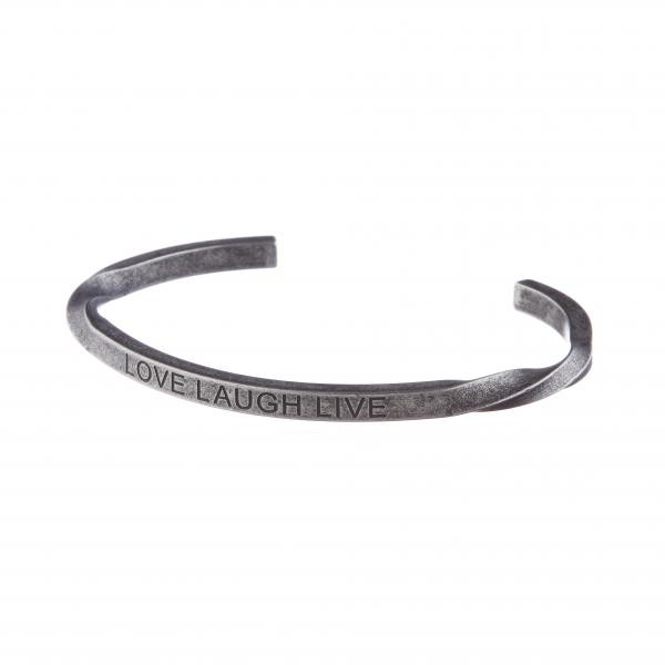 Bracelet Homme Geographical Norway  - GUN