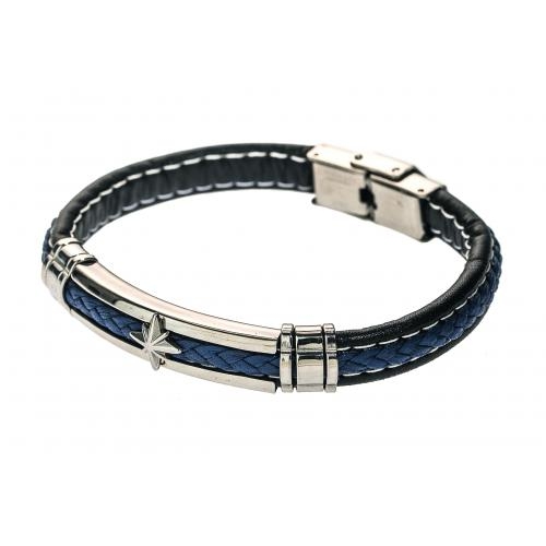 Bracelet Geographical Norway 315133