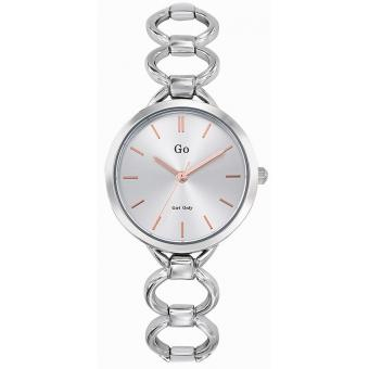 Go Girl Only - Montre Go Girl Only 695213 - Montre Go Girl Only