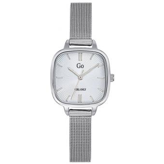 Montre Go Girl Only 695245