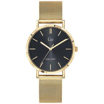 Go Girl Only - Montre Go Girl Only 695264 - Montre Go Girl Only