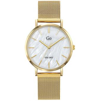Go Girl Only - Montre Go Girl Only 695265 - Montre Go Girl Only