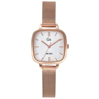 Montre Go Girl Only 695272