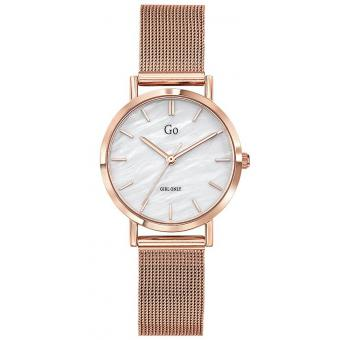 Montre Go Girl Only 695939