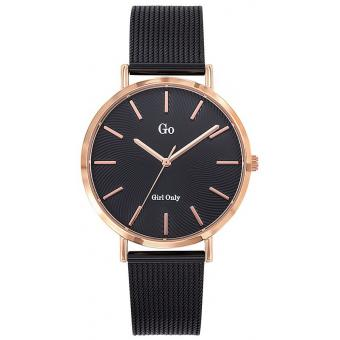 Go Girl Only - Montre Go Girl Only 695999 - Montre Go Girl Only