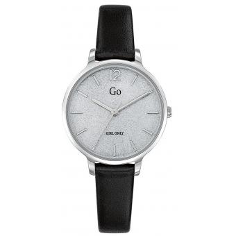 Go Girl Only - Montre Go Girl Only 699209 - Montre Go Girl Only