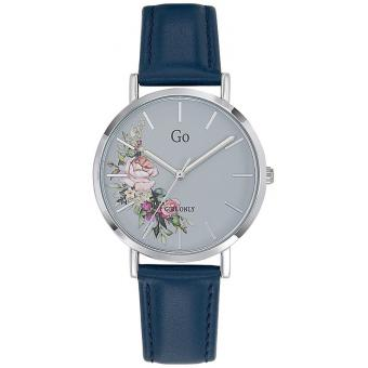 Go Girl Only - Montre Go Girl Only 699259 - Montre Go Girl Only