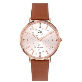 Montre Go Girl Only 699283
