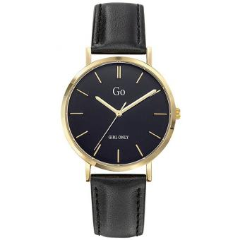 Go Girl Only - Montre Go Girl Only 699296 - Montre Go Girl Only